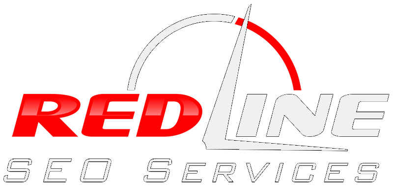 Redline SEO Services | Phoenix Arizona's Best SEO Company