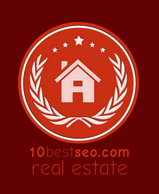 real estate seo company
